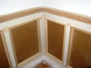 Crossworks Carpentry Home Remodeling Lawrencville Ga