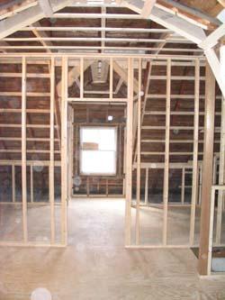 CrossWorks Carpentry