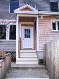 Crossworks Carpentry Home Remodeling Lawrencville Ga